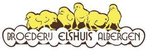 logo-elshuis