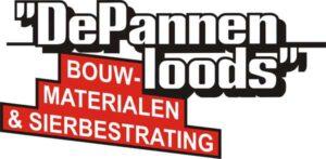 logo-pannenloods