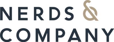 Nerds & Company