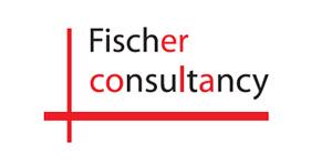 web_fischer
