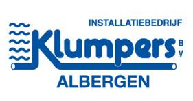 Klumpers Installatie