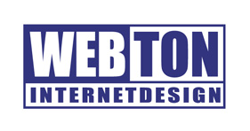 Webton Internetdesign