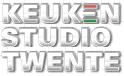 Keukenstudio Twente